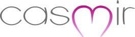 Casmir Dessous Logo