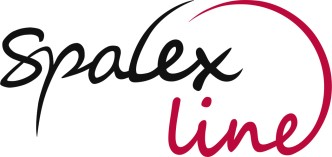 SpaLeX Line Logo