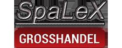 Logo SpalexGroßhandel