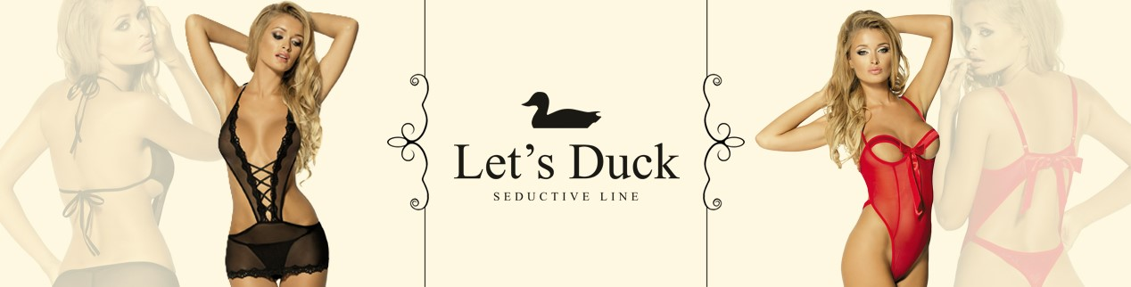 Lets Duck
